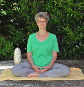 Katja-Heldt-Yoga